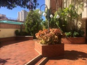 Apartamento En Alquileren Maracaibo, Tierra Negra, Venezuela, VE RAH: 17-14936