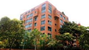 Apartamento En Ventaen Caracas, Campo Alegre, Venezuela, VE RAH: 17-14858
