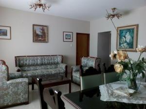 Apartamento En Ventaen Maracaibo, Tierra Negra, Venezuela, VE RAH: 17-14860