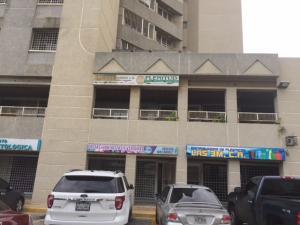 Local Comercial En Alquileren Maracaibo, Las Delicias, Venezuela, VE RAH: 17-14864