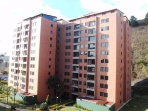 Apartamento En Alquileren Caracas, Colinas De La Tahona, Venezuela, VE RAH: 17-14871