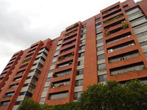 Apartamento En Ventaen Caracas, Los Dos Caminos, Venezuela, VE RAH: 17-14949