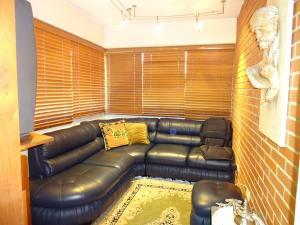 Apartamento En Venta En Caracas - Los Dos Caminos Código FLEX: 17-14949 No.2