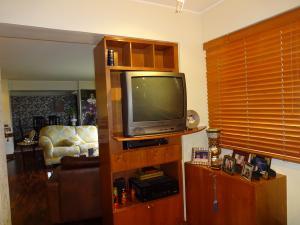 Apartamento En Venta En Caracas - Los Dos Caminos Código FLEX: 17-14949 No.3