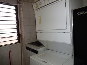 Apartamento En Venta En Caracas - Los Dos Caminos Código FLEX: 17-14949 No.10