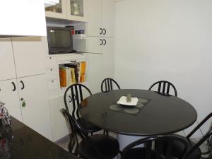 Apartamento En Venta En Caracas - Los Dos Caminos Código FLEX: 17-14949 No.9