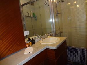 Apartamento En Venta En Caracas - Los Dos Caminos Código FLEX: 17-14949 No.11