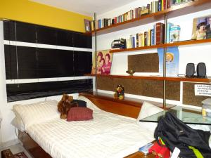 Apartamento En Venta En Caracas - Los Dos Caminos Código FLEX: 17-14949 No.12