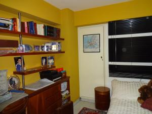 Apartamento En Venta En Caracas - Los Dos Caminos Código FLEX: 17-14949 No.13