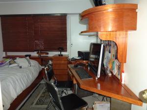 Apartamento En Venta En Caracas - Los Dos Caminos Código FLEX: 17-14949 No.14