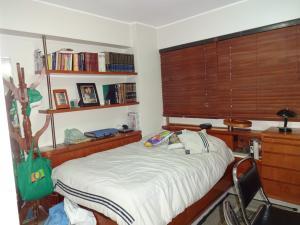 Apartamento En Venta En Caracas - Los Dos Caminos Código FLEX: 17-14949 No.15