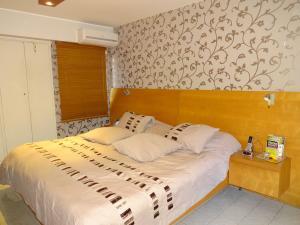 Apartamento En Venta En Caracas - Los Dos Caminos Código FLEX: 17-14949 No.16