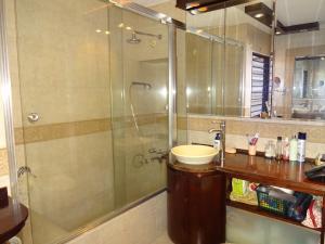 Apartamento En Venta En Caracas - Los Dos Caminos Código FLEX: 17-14949 No.17
