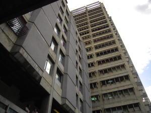 Oficina En Ventaen Caracas, Montalban I, Venezuela, VE RAH: 17-14920
