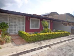Casa En Ventaen La Victoria, La Mora Ii, Venezuela, VE RAH: 17-14876