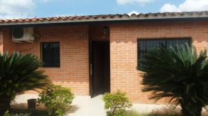 Casa En Ventaen Municipio San Diego, Sabana Del Medio, Venezuela, VE RAH: 17-14878