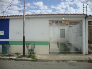 Casa En Ventaen Cabudare, El Amanecer, Venezuela, VE RAH: 17-15023