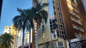 Apartamento En Ventaen Maracay, San Isidro, Venezuela, VE RAH: 17-14880