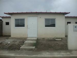 Casa En Ventaen Quibor, Municipio Jimenez, Venezuela, VE RAH: 18-287
