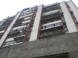 Apartamento En Ventaen Caracas, Parroquia Santa Rosalia, Venezuela, VE RAH: 17-14888