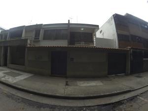 Casa En Ventaen Caracas, La California Norte, Venezuela, VE RAH: 17-14889