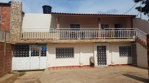 Casa En Ventaen Coro, La Paz, Venezuela, VE RAH: 17-15011