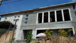 Terreno En Ventaen Carrizal, Municipio Carrizal, Venezuela, VE RAH: 17-14897