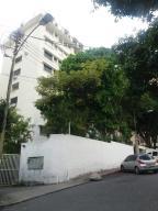 Apartamento En Ventaen Caracas, Altamira, Venezuela, VE RAH: 17-14899