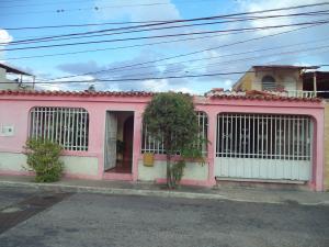 Casa En Ventaen Barquisimeto, Patarata, Venezuela, VE RAH: 17-14905