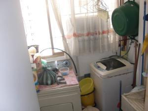 En Venta En Caracas - Parroquia La Candelaria Código FLEX: 17-14906 No.11