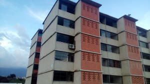 Apartamento En Ventaen Guarenas, Camino Real, Venezuela, VE RAH: 17-14974