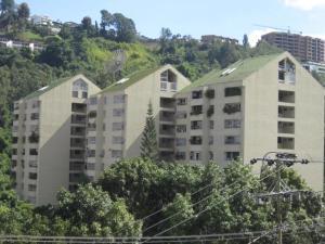 Apartamento En Ventaen Caracas, Las Esmeraldas, Venezuela, VE RAH: 17-14930