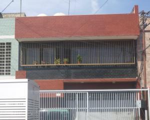 Casa En Ventaen Caracas, Catia, Venezuela, VE RAH: 17-14954