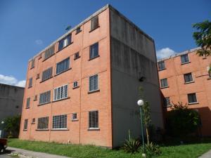 Apartamento En Ventaen Municipio San Diego, El Tulipan, Venezuela, VE RAH: 17-14935