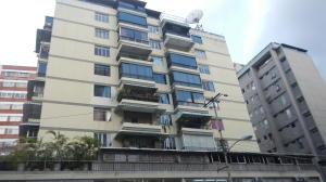 Apartamento En Ventaen Caracas, Los Palos Grandes, Venezuela, VE RAH: 17-14937