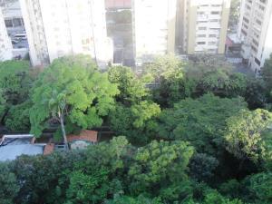 Apartamento En Ventaen Caracas, Alto Prado, Venezuela, VE RAH: 17-14939