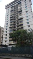 Apartamento En Ventaen Caracas, Los Palos Grandes, Venezuela, VE RAH: 17-14940
