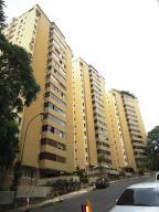 Apartamento En Ventaen Caracas, Manzanares, Venezuela, VE RAH: 17-14945
