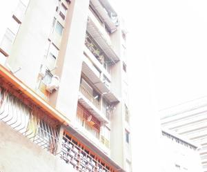 Apartamento En Ventaen Caracas, Chacao, Venezuela, VE RAH: 17-14952