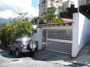 Casa En Ventaen Caracas, Colinas De Bello Monte, Venezuela, VE RAH: 17-14969