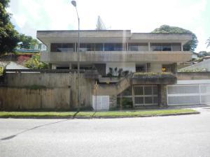 Casa En Ventaen Caracas, Prados Del Este, Venezuela, VE RAH: 17-14960