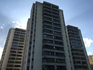 Apartamento En Ventaen Caracas, El Cigarral, Venezuela, VE RAH: 17-13347