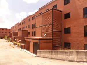 Apartamento En Ventaen Caracas, La Tahona, Venezuela, VE RAH: 17-14973