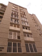Apartamento En Venta En Caracas - Santa Fe Norte Código FLEX: 17-14977 No.0