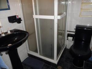 Apartamento En Venta En Caracas - Santa Fe Norte Código FLEX: 17-14977 No.3
