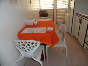 Apartamento En Venta En Caracas - Santa Fe Norte Código FLEX: 17-14977 No.4