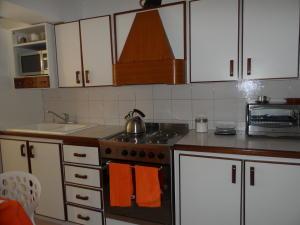 Apartamento En Venta En Caracas - Santa Fe Norte Código FLEX: 17-14977 No.5