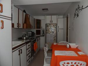 Apartamento En Venta En Caracas - Santa Fe Norte Código FLEX: 17-14977 No.6