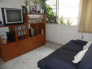 Apartamento En Venta En Caracas - Santa Fe Norte Código FLEX: 17-14977 No.7