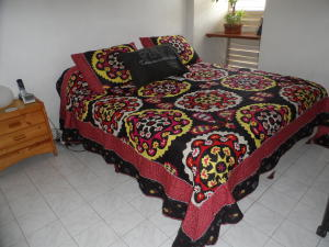 Apartamento En Venta En Caracas - Santa Fe Norte Código FLEX: 17-14977 No.8